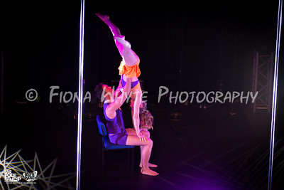 Miss Pole UK-0004