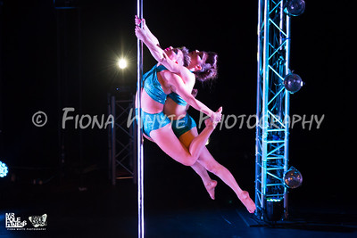 Miss Pole UK-0037