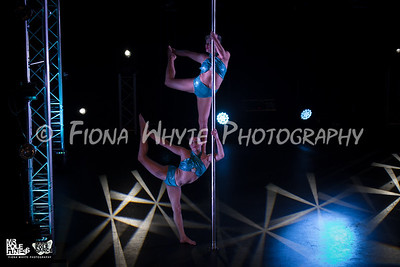 Miss Pole UK-0033