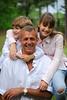 Dalton & Family 022