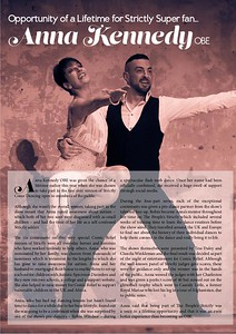 Mumpreneur Online Magazine