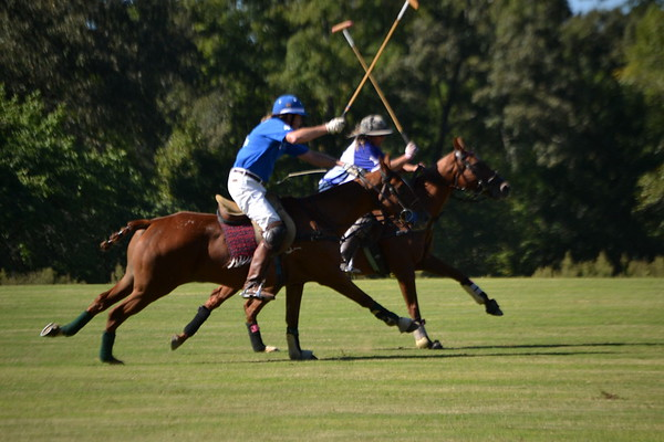 Union Hill Polo Club w CPC 9-24-2012 355