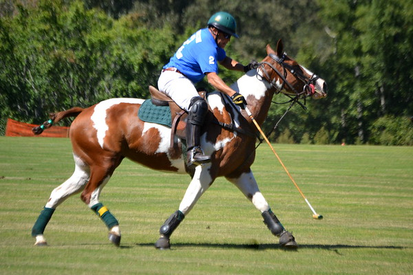 Union Hill Polo Club w CPC 9-24-2012 085