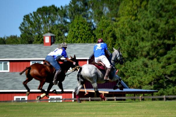 Union Hill Polo Club w CPC 9-24-2012 357