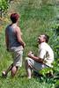 Proposal 049