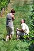 Proposal 050
