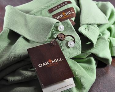 Casual Male, Oak Hill