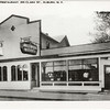 Hollywood Restaurant, 200 Clark St., Auburn, NY. (Photo ID: 46759)