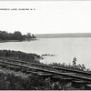 Ensenore, Owasco Lake, Auburn, NY. (Photo ID: 49061)