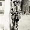 The Old Guard, Aurora, NY. (Photo ID: 41765)