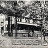 Residence of S. D. Mandell, Aurora, NY. (Photo ID: 28004)