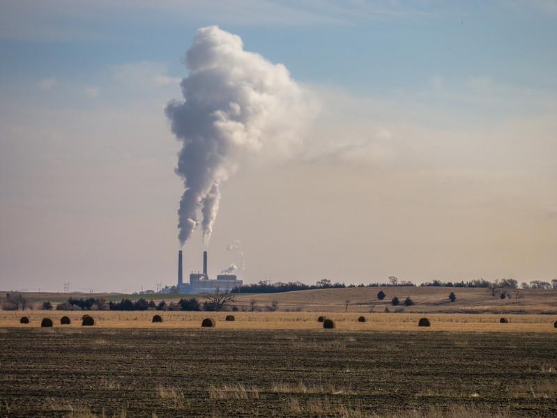 Nebraska Factory
