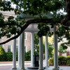 UNC_OldWell2_6162012