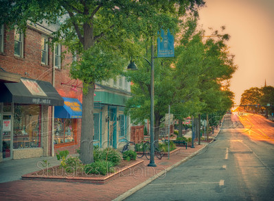 ChapelHill_WebsiteFranklinStreet_6162012_22x30