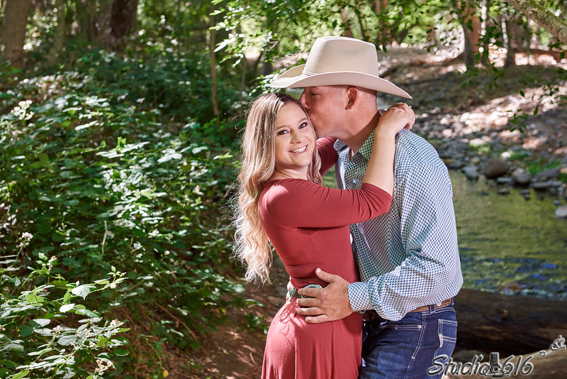 2021-06-11 Braelyn-Justin © Studio 616 Photography_Phoenix Wedding Photographer_012