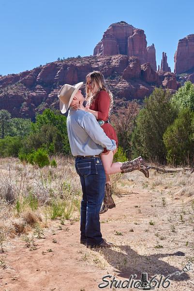2021-06-11 Braelyn-Justin © Studio 616 Photography_Phoenix Wedding Photographer_035