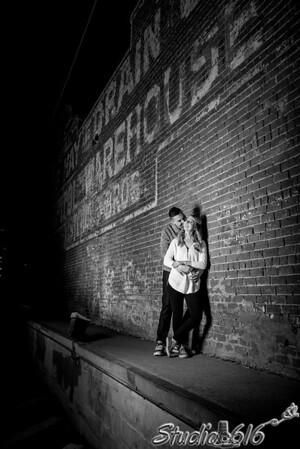 2016-11-26 Kristen-Jakub - © Studio 616 Photography-47-2