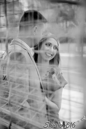 2016-11-26 Kristen-Jakub - © Studio 616 Photography-31-2