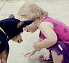 Durham_FarmersMarket_LittleGirl&HibachiCroppedBliss_5262012