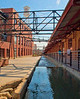 Durham_AmericanTobacco_Walkway_WaterColor_3102013