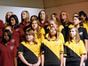 November 5, 2008<br /> Harrison High School<br /> and<br /> TSC Middle Schools<br /> Concert - Choir