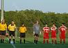 September 13, 2011    Harrison vs Fishers    High School Soccer      Hoosier Crossroads Conference Game