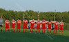 September 13, 2011    Harrison vs Fishers    High School Soccer      Hoosier Crossroads Conference Game