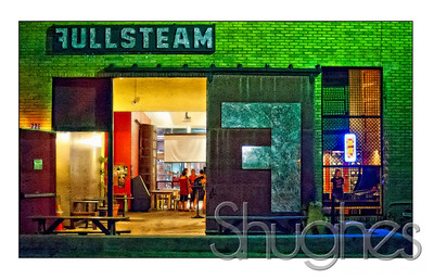 Durham_Fullsteam_FrontWatercolor_7102012