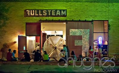 Durham_FullsteamFrontPortrait_8112012