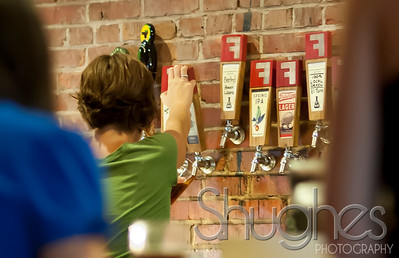 Durham_FullsteamTapRoom_7152012