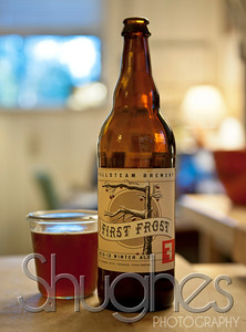 Durham_801_FirstFrostBottle_1132013