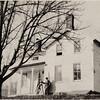 Kratzer house, Hill Road, East of Five Corners. (Photo ID: 28968)