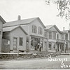 Genoa bussiness block; North side of Main St. (Photo ID: 27933)