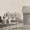 O'Hara House, Genoa, NY. (Scan ID: 29926)
