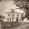 Sellen house on Rt 34, Genoa, NY. (Photo ID: 36093)