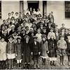 1916 Genoa School student's. (Photo ID: 30463)