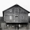 Hoxie's Mill, Genoa, NY. (Photo ID: 27931)
