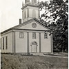 Presbyterian Church, Genoa, NY. (Photo ID: 27948)