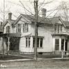 D. N. Rayner's residence, Genoa, NY. (Photo ID: 46579)