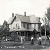Smith and Counsel residence. (Scan ID: 29920)