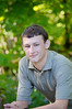 Austin Senior Picture<br />  Class of 2014<br />  Image ID # 3033