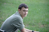 Austin Senior Picture <br /> Class of 2014<br />  Image ID # 3199
