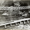 Fall Creek, Ithaca, NY. (Photo ID: 34562)