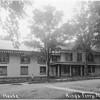 Kendall house, Main Street, King Ferry, NY. (Photo ID: 29019)