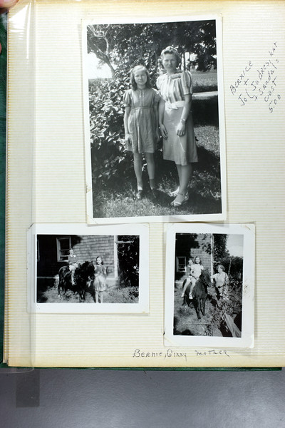 Sheils Family Photos. (Photo ID: 35804)
