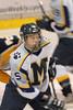 Hockey <br />  January 17, 2009