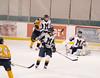 January 17 2009<br /> Hockey<br /> Mattawan