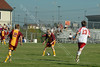 July 17, 2010<br /> Harrison Summer Soccer Tournament