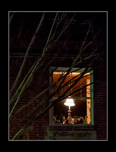 NewBern_DowntownWindow_12282013