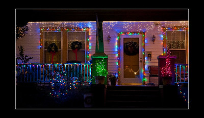 NewBern_Main_HouseLights_12282013